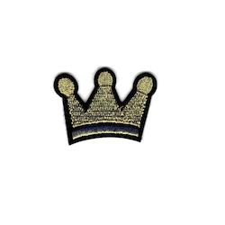 Krona Guld (S)