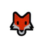Räv - Emoji