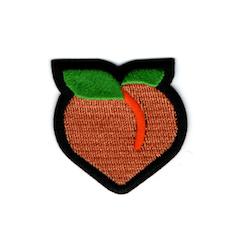 Persika - Emoji