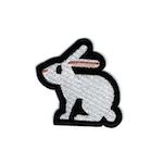 Kanin - Emoji