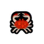 Krabba - Emoji