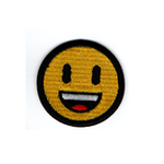 Smily - Emoji