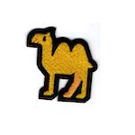 Kamel - Emoji