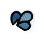Droppar - Emoji