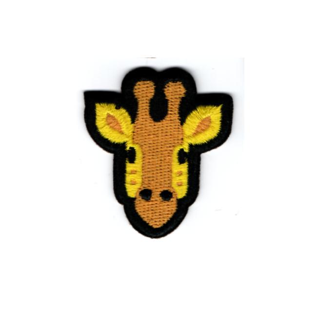 Giraff - Emoji