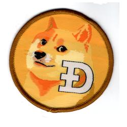 Doge / Dogecoin