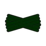 Spegatt (Forest Green - Forest Green - Forest Green)