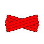 Spegatt (Red - Red - Red)