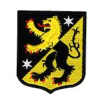 Västergötland Landskapsvapen