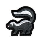 Skunk - Emoji