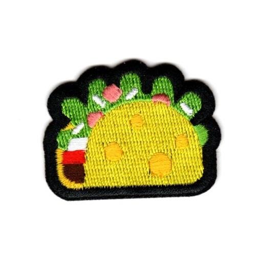 Taco - Emoji