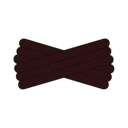 Spegatt (Brown - Brown - Brown)