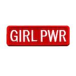 Girl Pwr (XL)