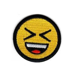 xD - Emoji