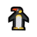 Pingvin - Emoji
