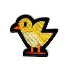 Kyckling - Emoji