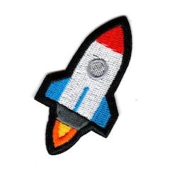 Raket - Emoji