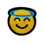 Ängel - Emoji