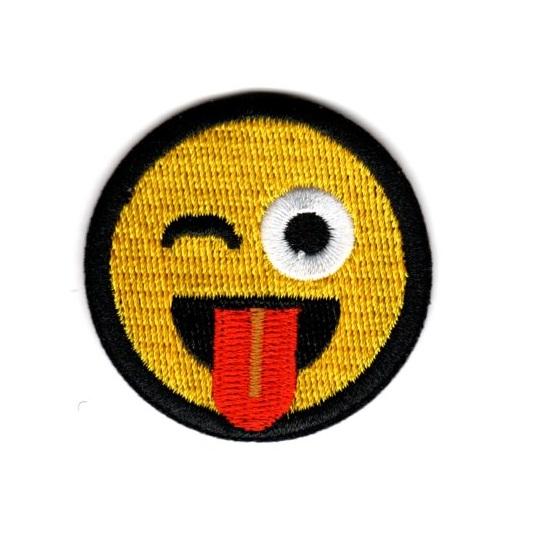 Wacky - Emoji