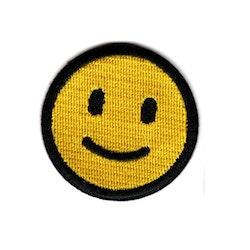 Lagom Glad - Emoji