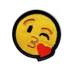 Kyss - Emoji