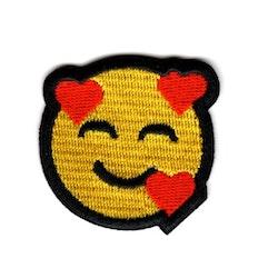 Förälskad - Emoji
