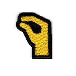 Nypa - Emoji