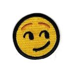 Sneglar - Emoji