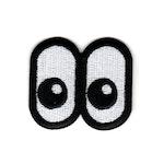 Ögon - Emoji