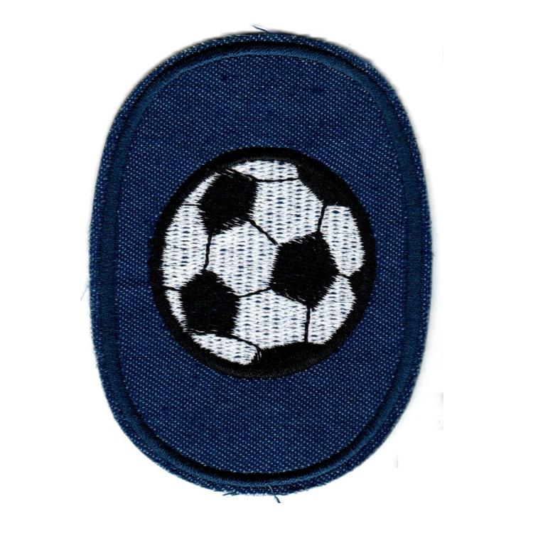Laglapp - Fotboll