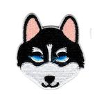 Husky Doggy