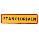 Etanoldriven (XL)