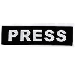 Press (XXL)