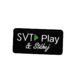 Play & Ståhej