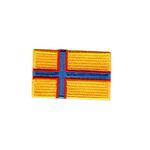 Flagga Ingermanland