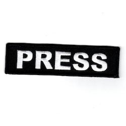 Press (L)