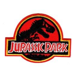 Park-emblem