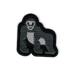 Gorilla - Emoji