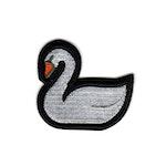 Svan - Emoji