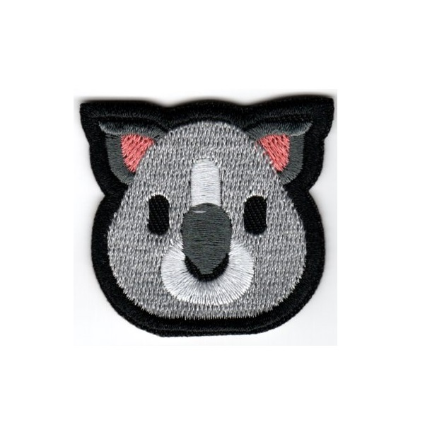 Koala - Emoji