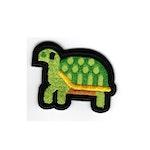 Sköldpadda - Emoji