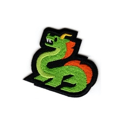 Drake - Emoji