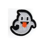 Spöke - Emoji