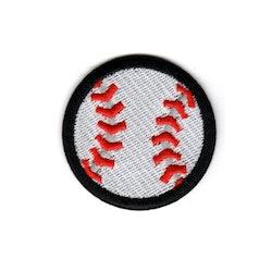 Baseboll - Emoji