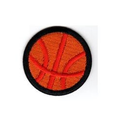 Basketboll - Emoji
