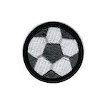 Fotboll - Emoji