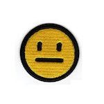 Neutral - Emoji