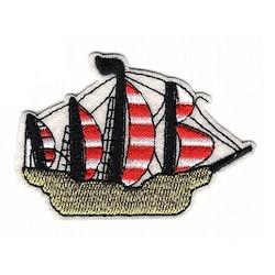 Skepp