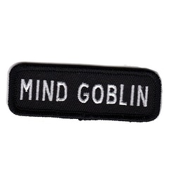 Mind Goblin