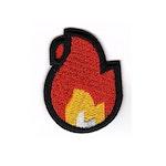 Eld - Emoji